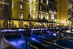 2014_Italy-106.jpg