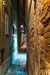 2014_Italy-107.jpg