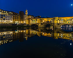 2014_Italy-118.jpg