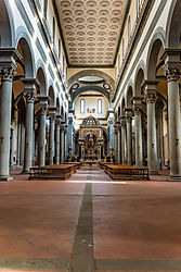 2014_Italy-122.jpg