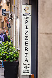 2014_Italy-132.jpg