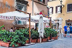 2014_Italy-179.jpg
