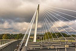 2015_Rhine_River_Trip-151.jpg