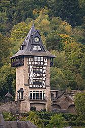 2015_Rhine_River_Trip-181.jpg