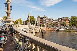 2015_Rhine_River_Trip-228.jpg