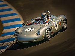 Cars-238.jpg