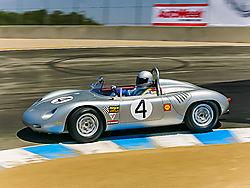Cars-254.jpg