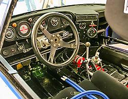 Cars-256.jpg