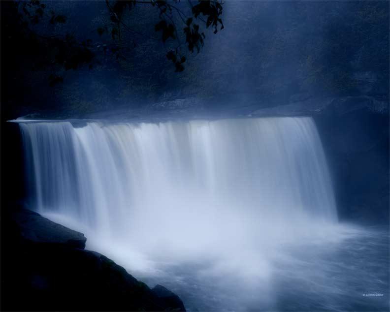Cumberland-Falls-at-Night-NET