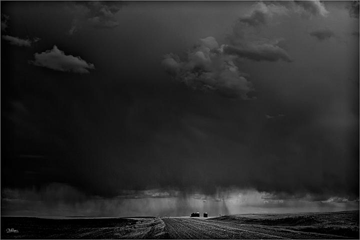 Prairie_Spring_Storm
