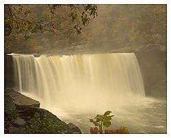 5736Cumberland_Falls_NET.jpg