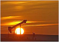 5736Pumpjack_Sunset.jpg