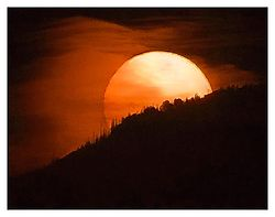 5736Rocky_Mountain_Sunrise_NET_C.jpg