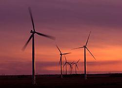 5736Sunset_windmills_NET.jpg