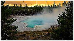 CRG0452-Emerald_Spring.jpg
