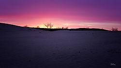 Great_Sandhill_Sunrise.jpg