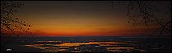 Manitoba_Spring_Sunset.jpg