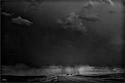 Prairie_Spring_Storm.jpg