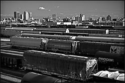 Still_a_train_town.jpg