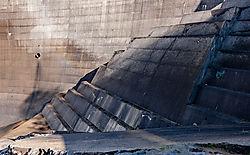 Auburn_Forest_Hill_Dam_2021-1718.jpg