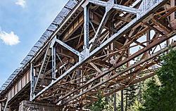 Donner_Pass_Eagle_Lakes_Bridge_2019-770.jpg