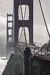 Golden_Gate_Bridge_Gray_Morning_2019-147.jpg