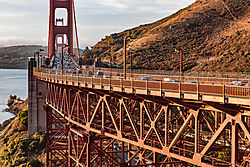 Golden_Gate_Bridge_Vista_Point_2019-016.jpg