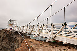 Marin_Highlands_Point_Bonita_Lighthouse_0032.jpg