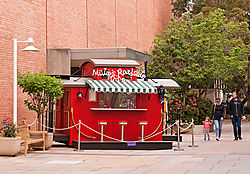 Stanford_Shopping_Center_Play_Structures_2015-0057.jpg