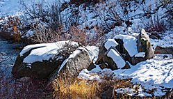 Donner_Pass_Snow_Covered_Boulders_and_River_2016-0069.jpg