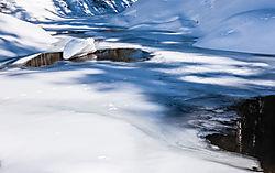 Yuba_River_Snow_and_Ice_2021-2567.jpg