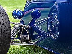 Pleasanton_Good_Guys_Car_Show_2010-0011.jpg