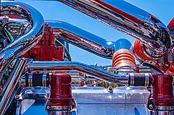 Pleasanton_Vintage_Truck_Show_2010-158.jpg