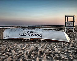 Ocean_City_Life_Boat_and_Guard_Stand_for_11X14_Print-2.jpg