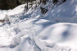 Donner_Pass_Eagle_Lakes_2019-177.jpg