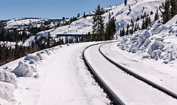 Donner_Pass_Eagle_Lakes_2019-219.jpg