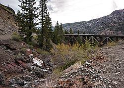 Donner_Pass_Eagle_Lakes_Bridge_2019-730.jpg