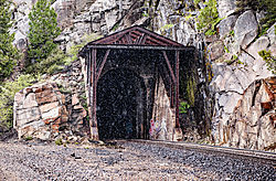 Donner_Pass_Summit_Yuba_Gap_2019-650.jpg