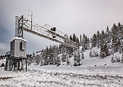 Donner_Pass_Yuba_Gap_2019-0242.jpg