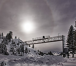 Donner_Pass_Yuba_Gap_2019-0247.jpg