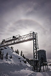 Donner_Pass_Yuba_Gap_2019-0268.jpg