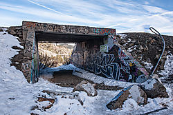 Donner_Summit_Railroad_Bridge_and_Old_Route_40_0967.jpg
