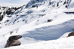 Donner_Summit_Snow_Slides_and_UPRR_Train_Sheds_0395.jpg