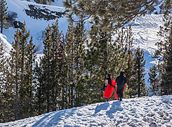 Donner_Summit_Snowboarders_2021-3343.jpg