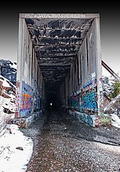 Donner_Summit_Tunnel_6_and_Snow_Shed_2016-0050.jpg