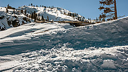 Donner_Summit_Vista_Point_Snow_Bank_2021-2422.jpg