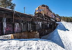 Soda_Springs_Union_Pacific_Freight_on_Bridge_2021-4990.jpg