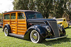 Pleasanton_Good_Guys_Car_Show_2010-0056.jpg