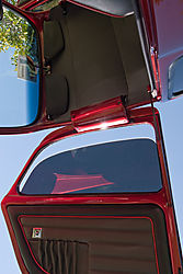Pleasanton_Good_Guys_Car_Show_2013-0140.jpg