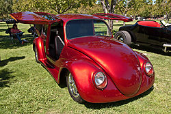 Pleasanton_Good_Guys_Car_Show_2013-0144.jpg